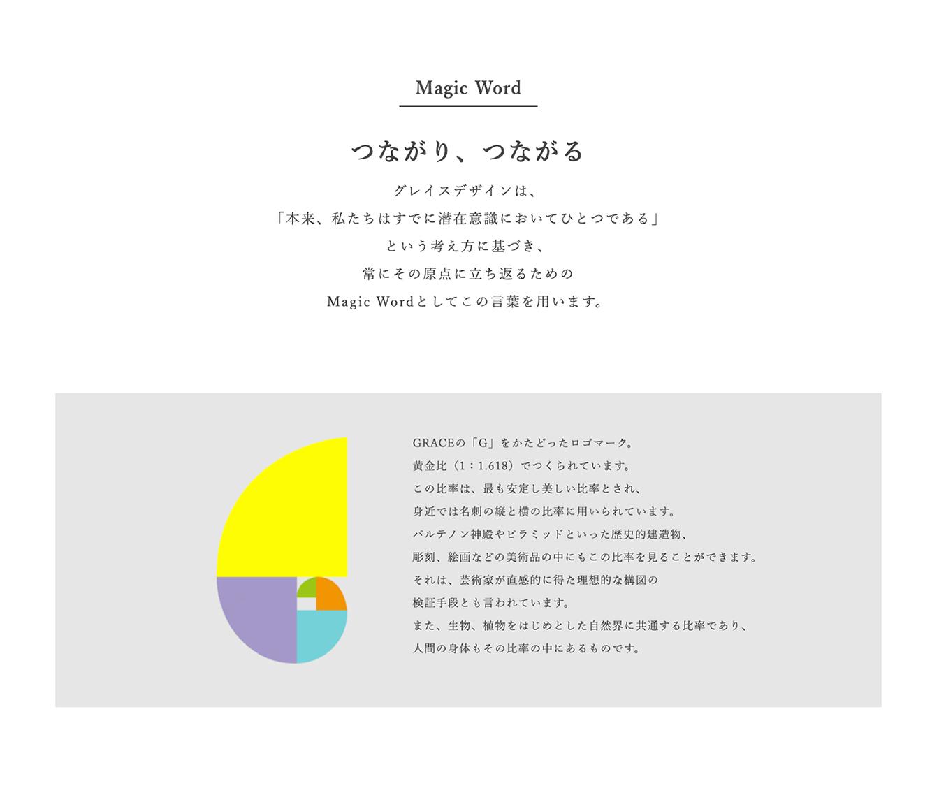 株式会社グレイスデザイン